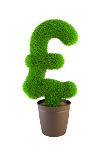 Grow your property investment