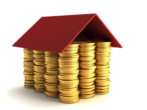 New build property, return on investment, capital growth, value for money