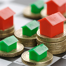 Property Investment Strategy